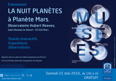 2016-05-21-nuit-planete-mars-ardeche.png