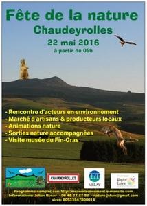 2016-05-22-fete-nature-chaudeyrolles.jpg