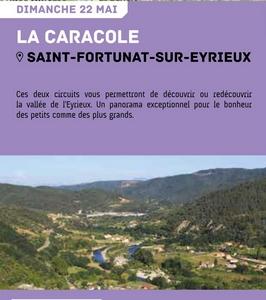 2016-05-22-randonnee-la-caracole-st-fortunat.jpg