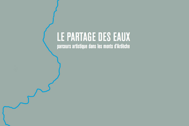 2016-05-26-presentation-parcours-art-partage-eau.png