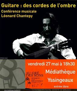 2016-05-27-conference-guitare-yssingeaux.jpg