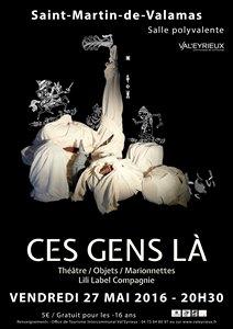 2016-05-27-theatre-et-marionnettes-st-martin-valamas.jpg