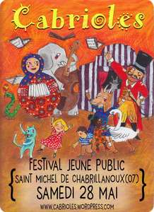 2016-05-28-chabriole-festival-jeune-public.jpg