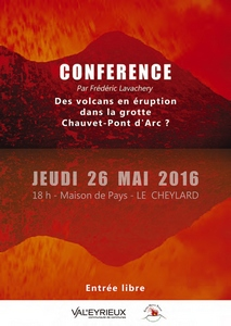 2016-05-28-conference-tazieff-volcan-chauvet.jpg