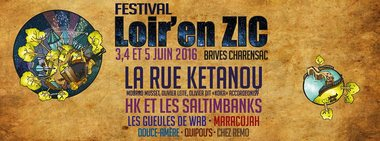 2016-06-03-05-festival-brives-ch-loir-en-zic.jpg