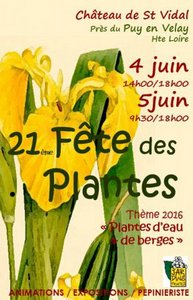 2016-06-04-fete-plantes-st-vidal.jpg