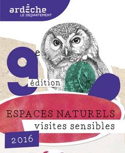 2016-06-03-espaces-naturels-visites-sensibles.jpg