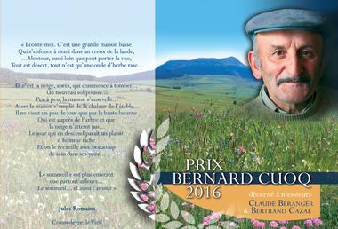 2016-06-05-prix-bernard-cuoq.png