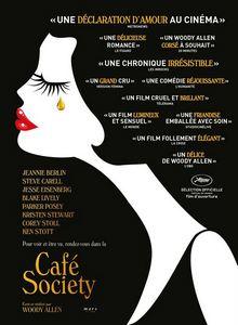 2016-06-08-cinema-cafe-society-tence.jpg