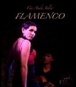 2016-06-10-duo-flamenco-oustau.jpg