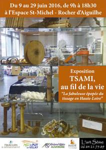 2016-06-10-expo-tsami-aiguilhe.jpg