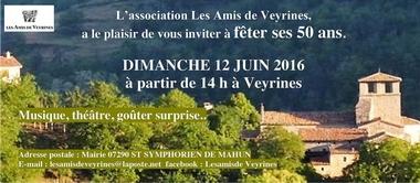 2016-06-12-anniversaire-asso-veyrines.jpg