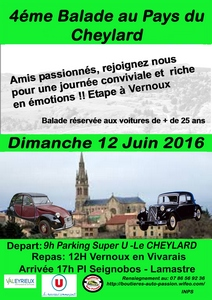2016-06-12-balade-vieilles-voitures-cheylard.jpg