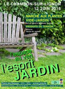2016-06-12-rendez-vous-jardin-chambon-lignon.jpg