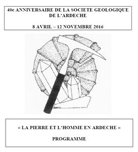 2016-06-13-40-ans-societe-geologie-ardeche.jpg