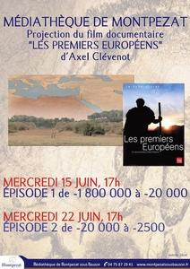 2016-06-15-22-documentaire-premiers-europeens.jpg