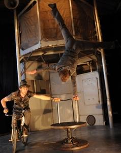 2016-06-17-theatre-yssingeaux.jpg