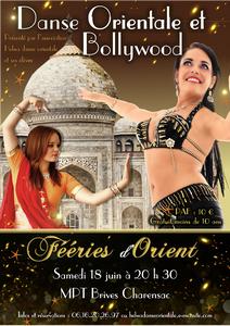 2016-06-18-danse-feeries-d'orient.png