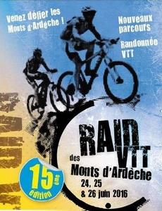 2016-06-24-25-26-raid-vtt-monts-ardeche.jpg