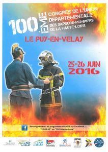 2016-06-24-25-congres-sapeurs-pompiers.jpg