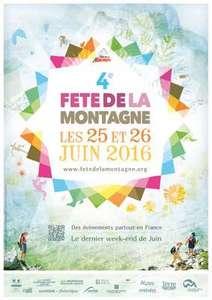 2016-06-25-26-fete-de-la-montagne.jpg