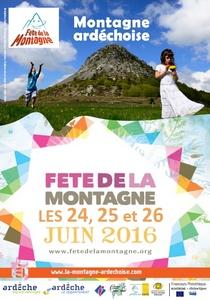 2016-06-25-inauguration-gerbier-fete-montagne.jpg