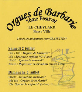 2016-07-02-03-pontonniers-festival-orgue-barbarie.jpg