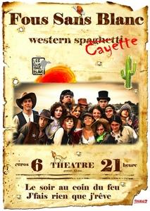 2016-07-04-tournee-western-cayette.jpg