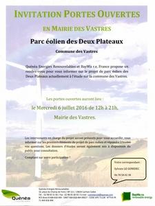 2016-07-06-parc-eolien-les-vastres.jpg