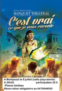 2016-07-08-montpezat-banquet-theatre.png