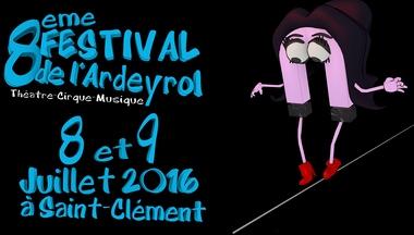 2016-07-09-festival-ardeyrol.jpg