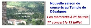 2016-07-13-concerts-temple-desaignes.jpg