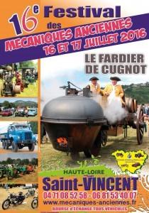 2016-07-16-17-festival-mecaniques-anciennes.jpg