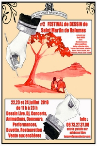 2016-07-22-24-festival-dessin-nouvelle-manu.jpg