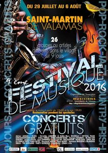 2016-07-29-08-06-festival-musique-st-martin.jpg