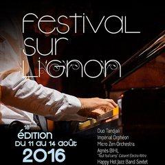 2016-08-11-14-festival-sur-lignon2.jpg