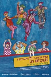 2016-08-12-14-festival-articules.jpg