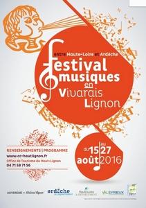 2016-08-15-27-festival-musique-vivarais-lignon.jpg