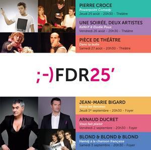 2016-08-25-09-03-festival-du-rire-yssingeaux.jpg