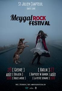 2016-08-26-27-festival-meygal-rock.jpg