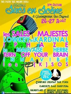 2016-08-26-27-festival-sucs-en-scene.jpg