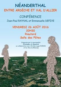 2016-08-26-conference-neanderthal.jpg