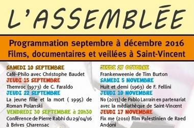 2016-09-01-programme-assemblee.jpg