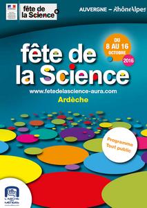 2016-09-09-fete-sciences.png
