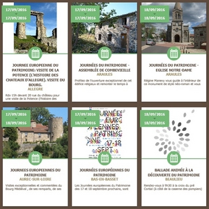 2016-09-10-journees-patrimoine-haute-loire.jpg