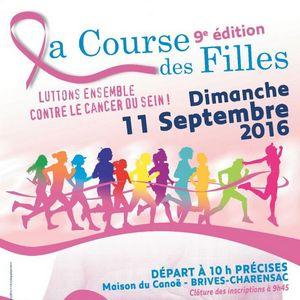 2016-09-11-course-des-filles.jpg