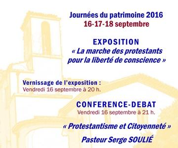 2016-09-16-17-18-exposition-protestantisme.jpg
