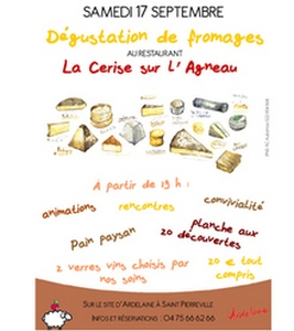 2016-09-17-ardelaine-soiree-fromages.jpg