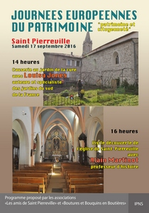 2016-09-17-patrimoine-jardin-st-pierreville.jpg