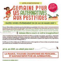 2016-09-19-semaine-alternative-pesticides2.jpg